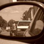 Qué se necesita para conducir un coche sin carnet