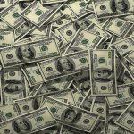 Cómo encontrar dinero