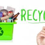 Cómo ganar dinero por reciclar