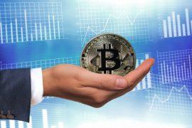 Cómo funcionan los Bitcoin