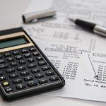 Reglamento IRPF – Todo lo que has de saber