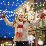 Cómo encuentro el décimo de Navidad soñado