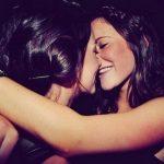 Las 5 mejores aplicaciones para conocer lesbianas