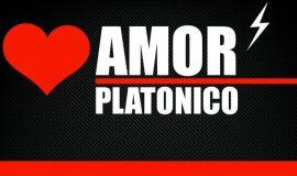 Qué significa amor platónico