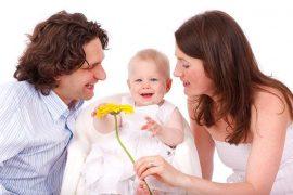 Cómo modifica el amor nuestra salud