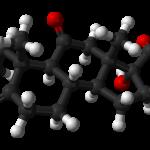 Efectos secundarios de la cortisona