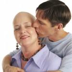 Curas para el adenocarcinoma: cáncer de pulmón y de colon