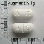 Amoxicilina ácido clavulánico – Indicaciones, usos, dosis y efectos Secundarios
