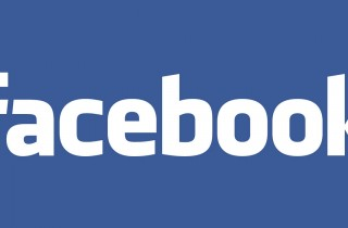 Cómo entrar a Facebook sin que todos mis contactos lo vean?