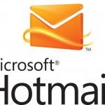 Cómo borrar una dirección Hotmail