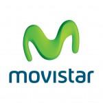 Cómo quitar el buzón de Movistar