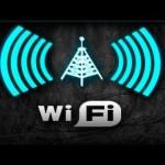 Cómo descifrar claves de Wi-Fi