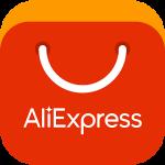 Cómo buscar en AliExpress