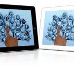 Cómo desbloquear una tablet