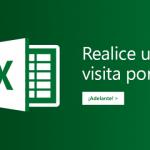 Cómo instalar Excel