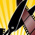 Cómo instalar Movie Maker