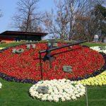 Jardín Anglais – Todo lo que has de saber antes de ir