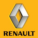 Cómo trabajar en Renault