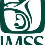 IMSS – Cómo saber el número de la seguridad social IMSS