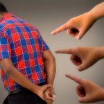 Cómo denunciar por injurias y calumnias
