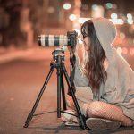 Trabajar como Fotógrafo – Que necesitas saber