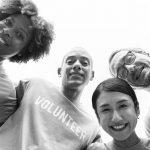 Trabajar como Voluntario – Que necesitas saber