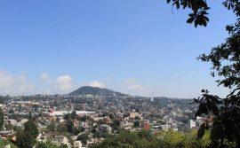 Cómo trabajar en Xalapa