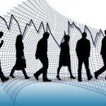 Qué es la Tasa de Desempleo