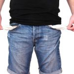 Qué es el Fondo de Desempleo