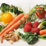 Cómo hacer dieta antiinflamatoria