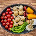 Dieta de Grez – Cómo hacerla y Consejos
