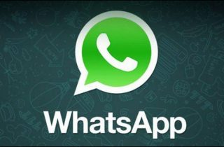 WhatsApp para Android – Cómo Descargar y Consejos