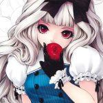 AnimeDroid para android: Cómo Descargar y Consejos