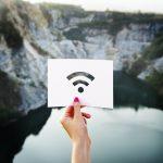 Cómo hackear wifi desde Android