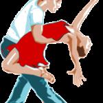 Cómo bailar salsa