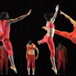 Danza contemporánea – Qué es, Significado y Definición