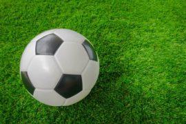 Cómo jugar a fútbol rápido