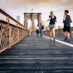 5 Técnicas para correr bien