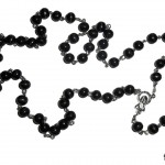 Cómo rezar el rosario completo