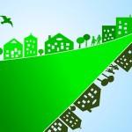 Cuál es la diferencia entre sustentable y sostenible