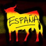 Cuántas provincias tiene España