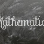 Cómo calcular una raíz cuadrada
