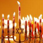 Cómo ser judío