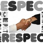Qué es respeto -Definición, Significado y Concepto