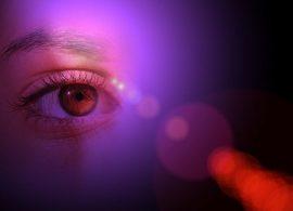 Cómo quitar el mal de ojo