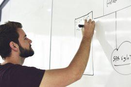 Qué es desarrollo – Definición, Significado y Concepto
