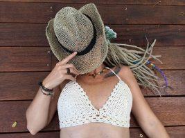 Outfits de verano –Consejos que te gustarán