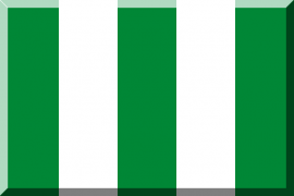 Cómo hacer el color verde