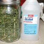 Para que sirve el alcohol isopropilico