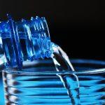 Cómo funciona un filtro de agua